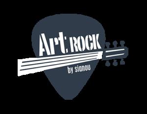 Art Rock / Μοντέρνο