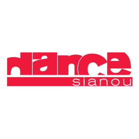 Dance Sianou