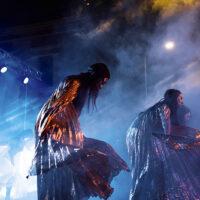 photo-dance (19)