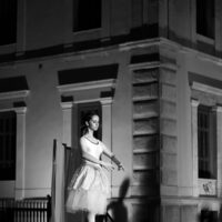 photo-dance (22)
