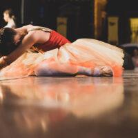photo-dance (23)