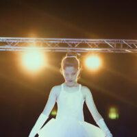 photo-dance (25)