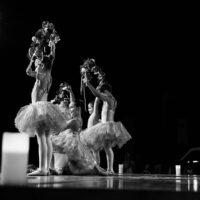 photo-dance (26)