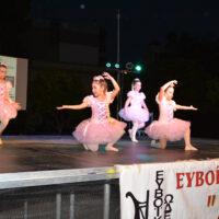 dance summer 2016 xalkida (108)