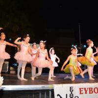 dance summer 2016 xalkida (140)