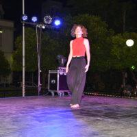 dance summer 2016 xalkida (177)