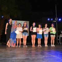 dance summer 2016 xalkida (199)