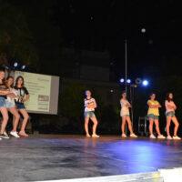dance summer 2016 xalkida (205)