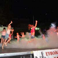 dance summer 2016 xalkida (251)