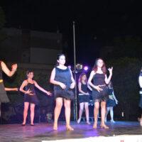 dance summer 2016 xalkida (284)