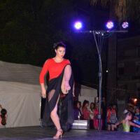 dance summer 2016 xalkida (297)