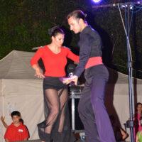 dance summer 2016 xalkida (301)