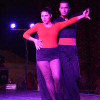 dance summer 2016 xalkida (303)