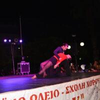 dance summer 2016 xalkida (311)