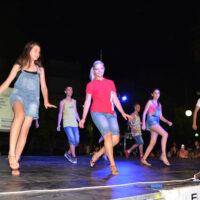 dance summer 2016 xalkida (369)