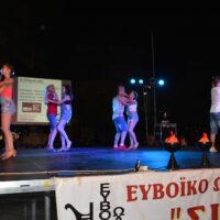dance summer 2016 xalkida (385)