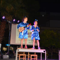 dance summer 2016 xalkida (405)