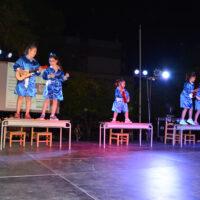 dance summer 2016 xalkida (408)