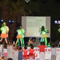 dance summer 2016 xalkida (494)