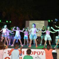 dance summer 2016 xalkida (495)