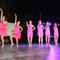 dance summer 2016 xalkida (512)