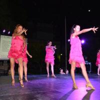 dance summer 2016 xalkida (517)