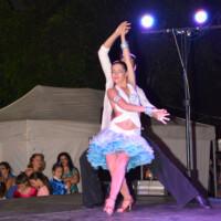 dance summer 2016 xalkida (531)
