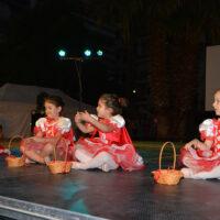 dance summer 2016 xalkida (78)