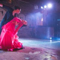 dance xmas 2019 (104)