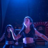dance xmas 2019 (106)