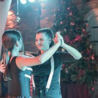 dance xmas 2019 (68)