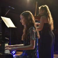 piano-violi 2018 (122)