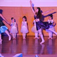 xmass dance 2018 xalkida (111)