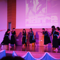 xmass dance 2018 xalkida (131)
