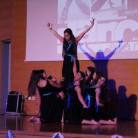 xmass dance 2018 xalkida (136)