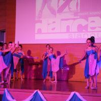 xmass dance 2018 xalkida (140)