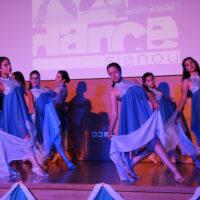xmass dance 2018 xalkida (157)