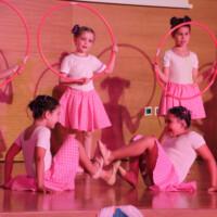 xmass dance 2018 xalkida (191)