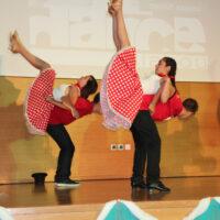 xmass dance 2018 xalkida (206)