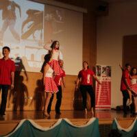 xmass dance 2018 xalkida (209)