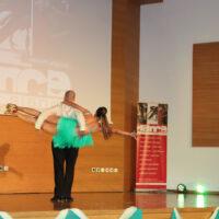 xmass dance 2018 xalkida (225)
