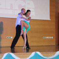 xmass dance 2018 xalkida (228)