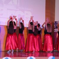 xmass dance 2018 xalkida (233)