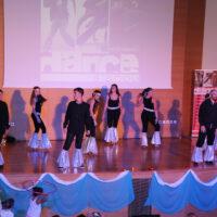 xmass dance 2018 xalkida (250)