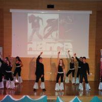 xmass dance 2018 xalkida (253)