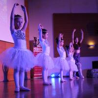 xmass dance 2018 xalkida (52)