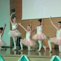 xmass dance 2018 xalkida (81)