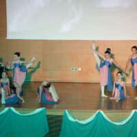 xmass dance 2018 xalkida (99)