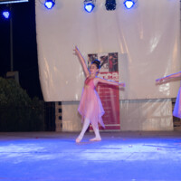 xoros xalkida 2017 (240)