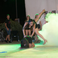 xoros xalkida 2017 (574)